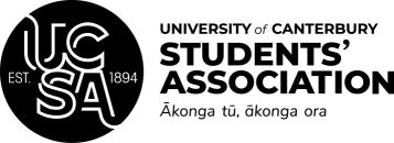UCSA Logo White 2019